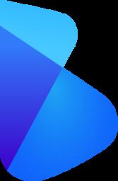 Blu Insights
