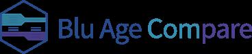 Blu Age Compare