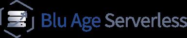 Blu Age Serverless